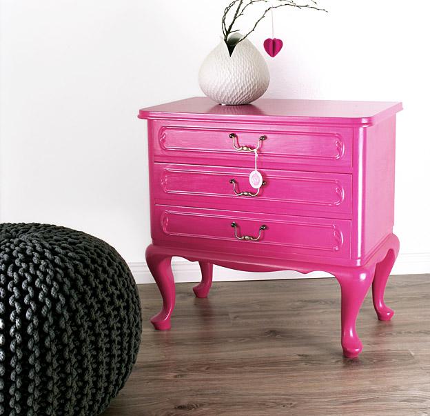 gl nzend weiss m belst cke kleine kostbarkeiten accessoires. Black Bedroom Furniture Sets. Home Design Ideas